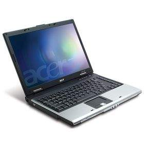 Laptop Acer Aspire 3620