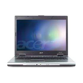 Laptop Acer Aspire 3630