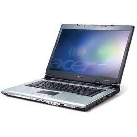 Laptop Acer Aspire 3660