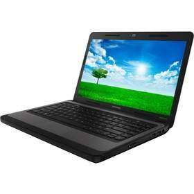 Laptop HP Compaq Presario CQ43-110TU