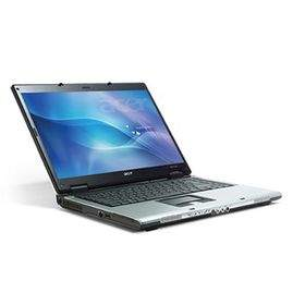 Laptop Acer Aspire 3670