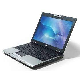 Laptop Acer Aspire 3680
