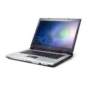 Laptop Acer Aspire 3690