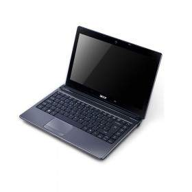 Laptop Acer Aspire 3750G