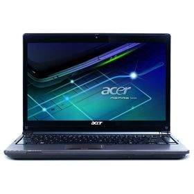 Laptop Acer Aspire 3810TZG