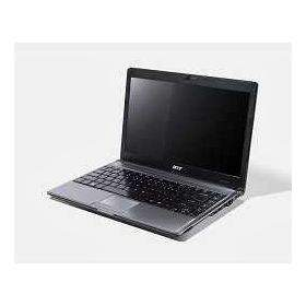 Laptop Acer Aspire 3811TG