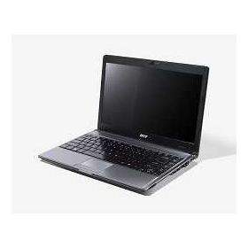 Laptop Acer Aspire 3811TZ