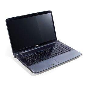 Laptop Acer Aspire 3820G