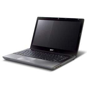 Laptop Acer Aspire 3820TG