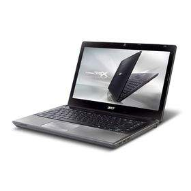 Laptop Acer Aspire 3820TZG