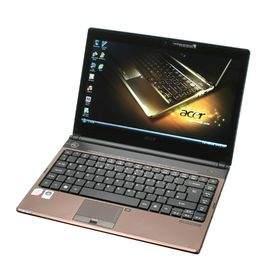 Laptop Acer Aspire 3935