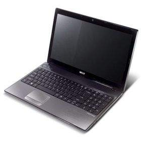 Laptop Acer Aspire 4251