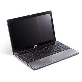 Laptop Acer Aspire 4252