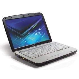 Laptop Acer Aspire 4310