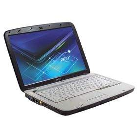 Laptop Acer Aspire 4315