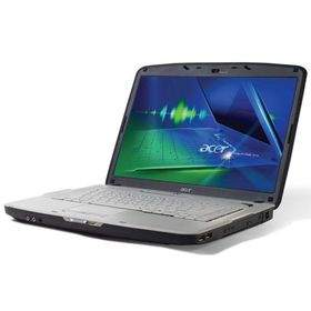 Laptop Acer Aspire 4330
