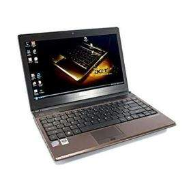 Laptop Acer Aspire 4332