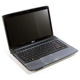 Laptop Acer Aspire 4336