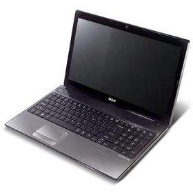 Laptop Acer Aspire 4350