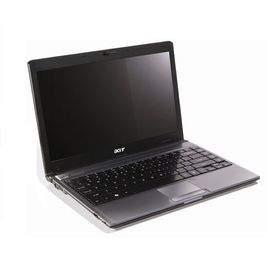 Laptop Acer Aspire 4410