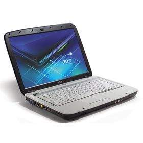 Laptop Acer Aspire 4520G