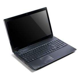 Laptop Acer Aspire 4540G