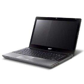 Laptop Acer Aspire 4551