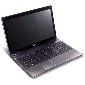 Laptop Acer Aspire 4551G