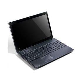 Laptop Acer Aspire 4552G