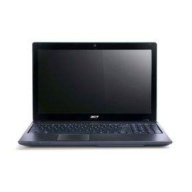 Laptop Acer Aspire 4560