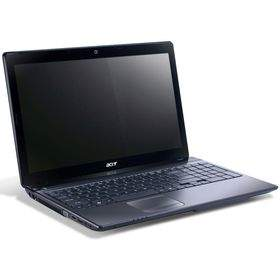 Laptop Acer Aspire 4560G