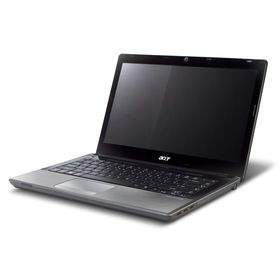 Laptop Acer Aspire 4625