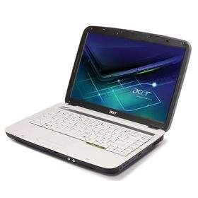 Laptop Acer Aspire 4715Z