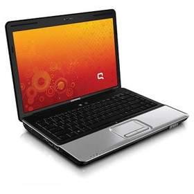 Laptop HP Compaq Presario CQ510