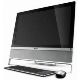 Acer Aspire Z3801 (All-in-one)
