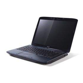 Laptop Acer Aspire 4730