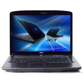 Laptop Acer Aspire 4735Z