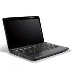 Laptop Acer Aspire 4735ZG