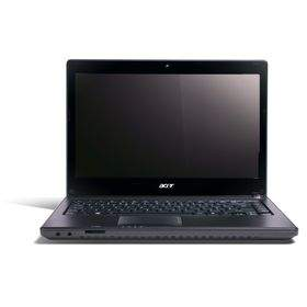 Laptop Acer Aspire 4738G