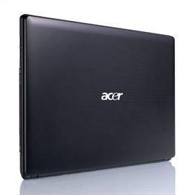 Laptop Acer Aspire 4738ZG