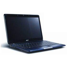Laptop Acer Aspire 4740G