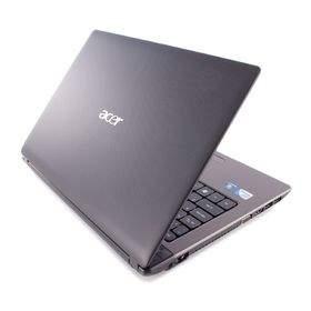 Laptop Acer Aspire 4743ZG
