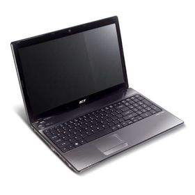 Laptop Acer Aspire 4745Z