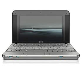 Laptop HP 2133 Mini-Note