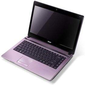 Laptop Acer Aspire 4749Z