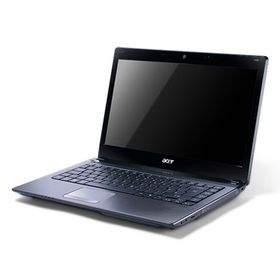 Laptop Acer Aspire 4750ZG
