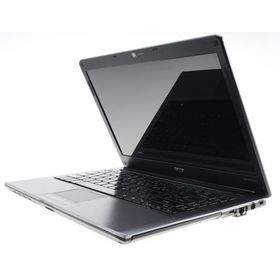 Laptop Acer Aspire 4810TG