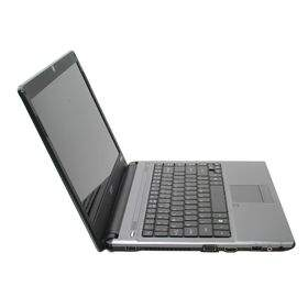Laptop Acer Aspire 4810TZ