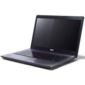 Laptop Acer Aspire 4810TZG