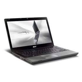 Laptop Acer Aspire 4820